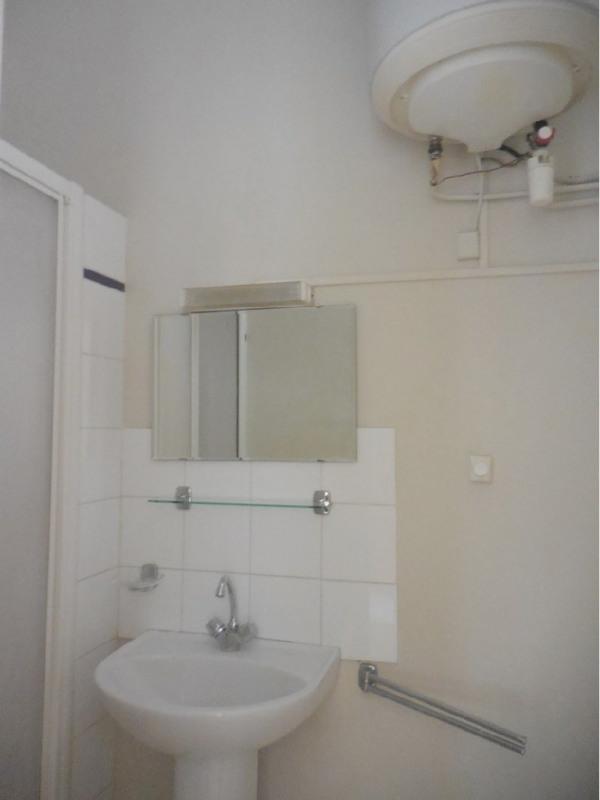 Verhuren  appartement Villeurbanne 578€ CC - Foto 5