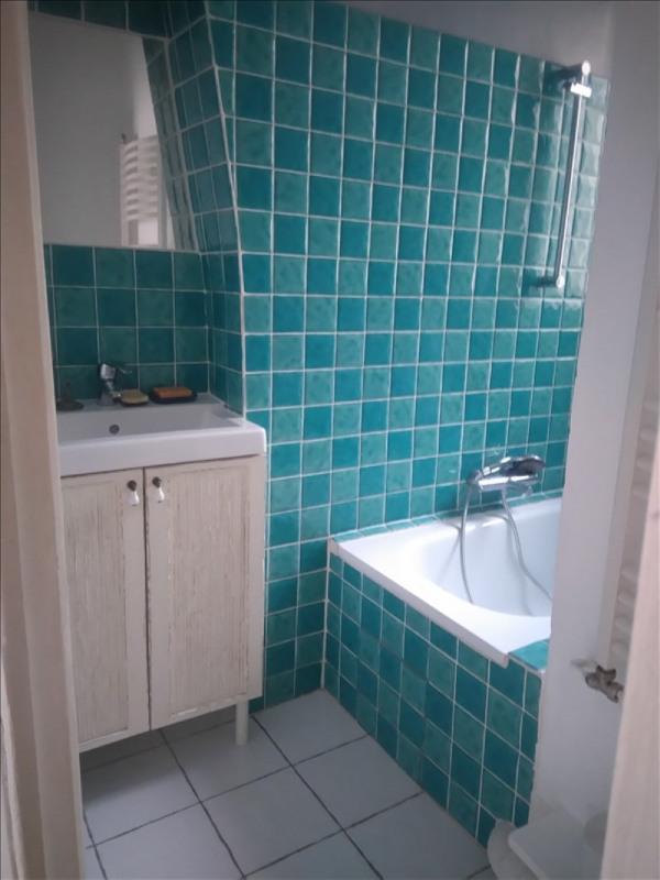 Location appartement Paris 18ème 865€ CC - Photo 5