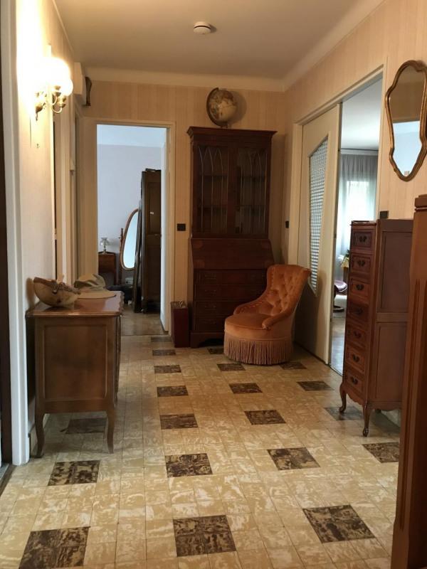 Vente maison / villa Villemomble 424000€ - Photo 4
