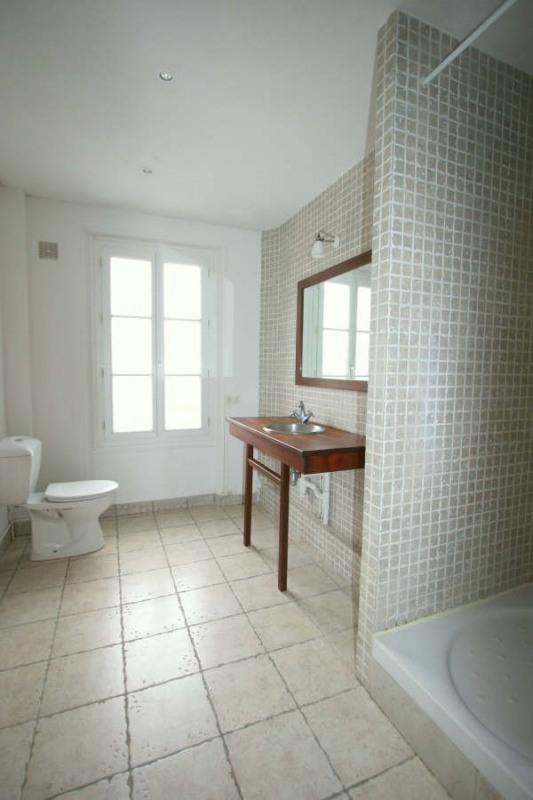 Vente appartement Fontainebleau 200000€ - Photo 3