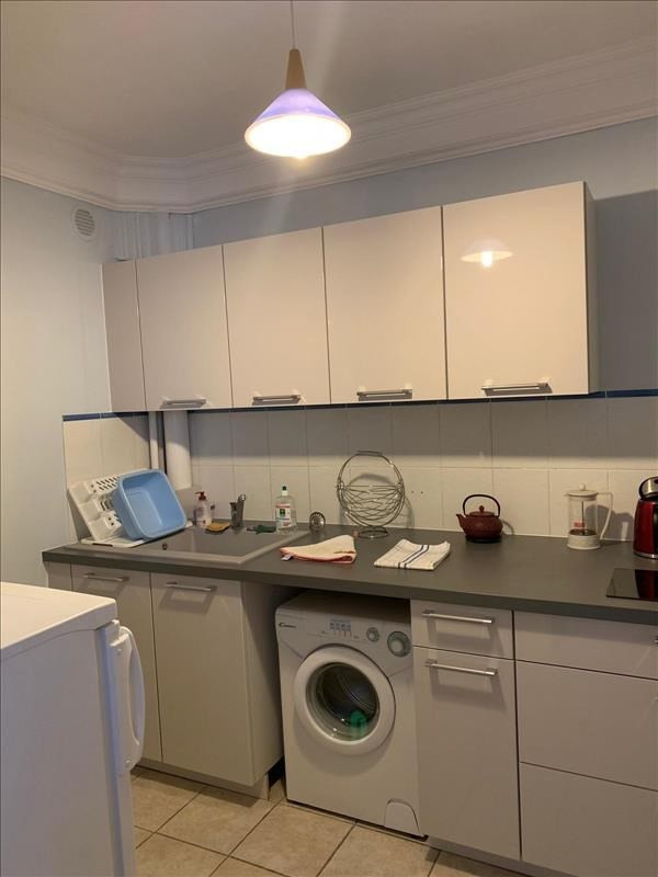 Vente appartement Paris 12ème 395 000€ - Photo 3