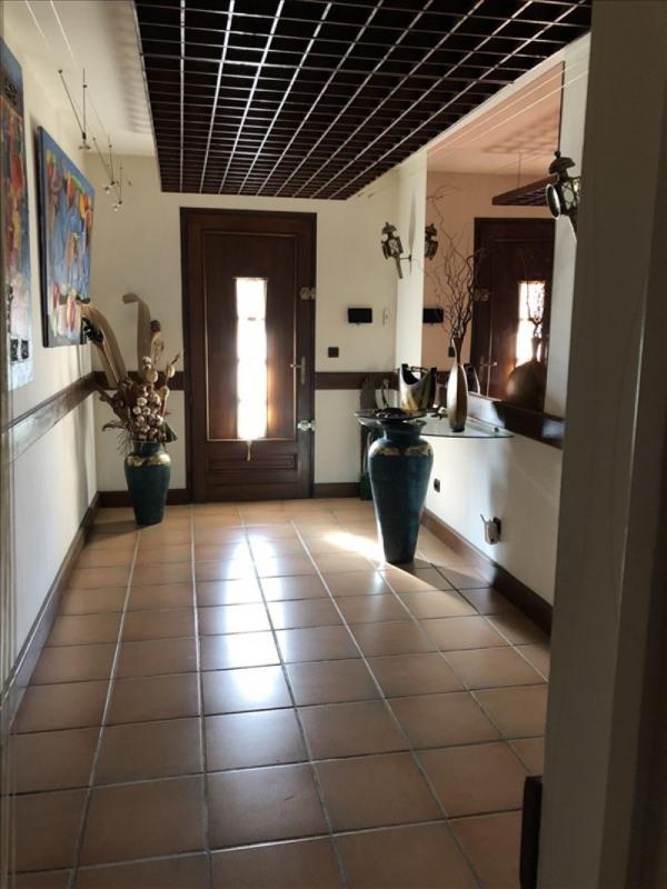 Deluxe sale house / villa Quint-fonsegrives 694000€ - Picture 6