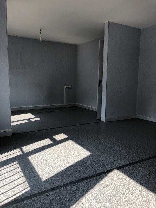 Vente appartement Reims 85600€ - Photo 4