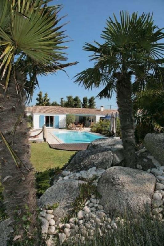Vente de prestige maison / villa Dolus d'oleron 990000€ - Photo 14