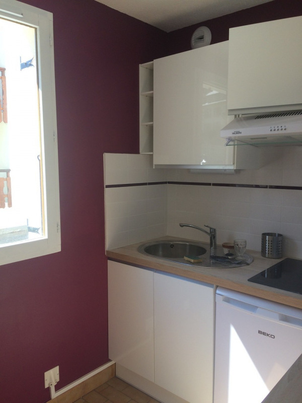 Location appartement Annecy 456€ CC - Photo 4
