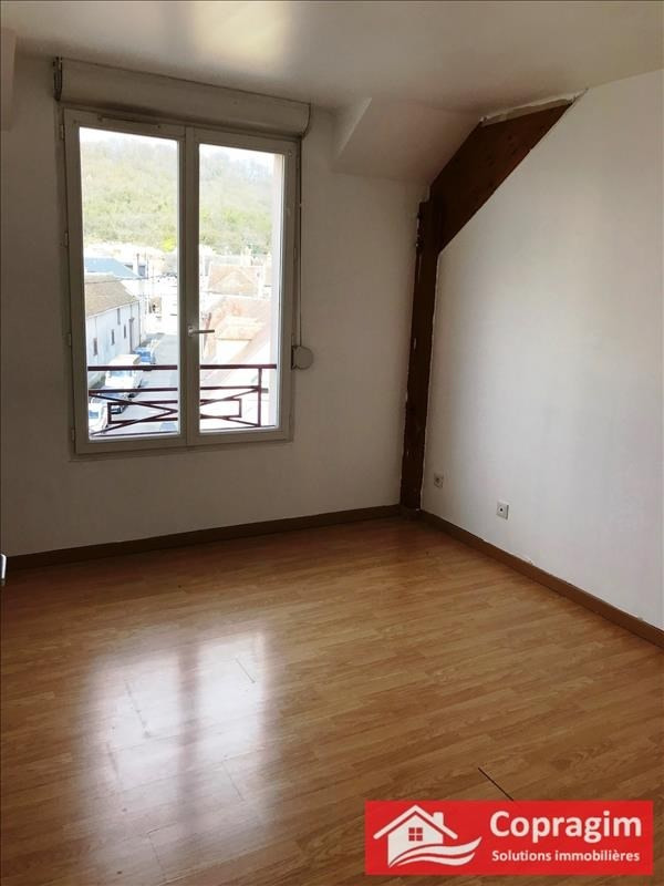 Vente appartement Montereau fault yonne 131 000€ - Photo 3