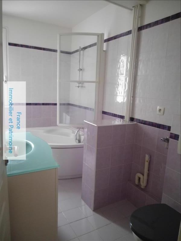 Sale apartment Montesson 252 280€ - Picture 4