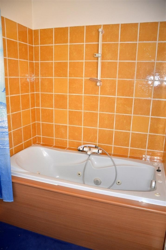 Vente appartement Chartrettes 167 000€ - Photo 7