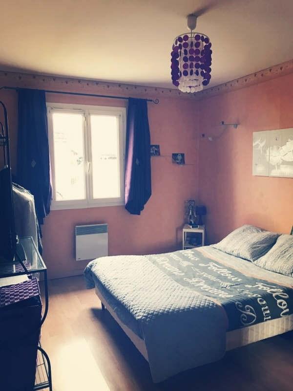 Vente maison / villa Le chatelet en brie 244000€ - Photo 6