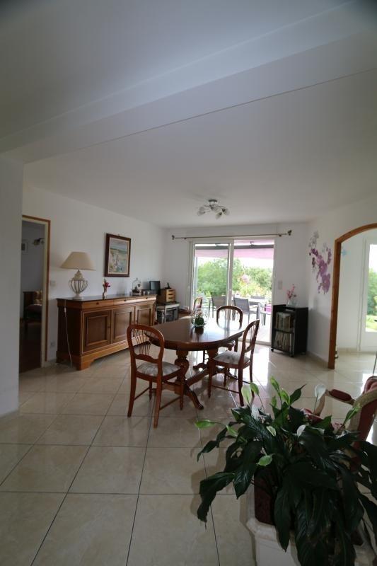 Sale house / villa Moree 234000€ - Picture 4