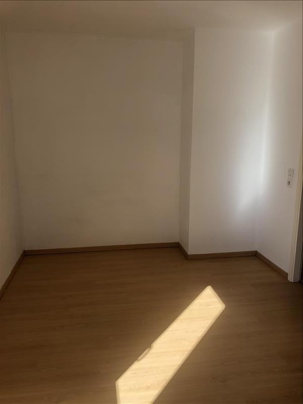 Location appartement Lipsheim 674€ CC - Photo 10