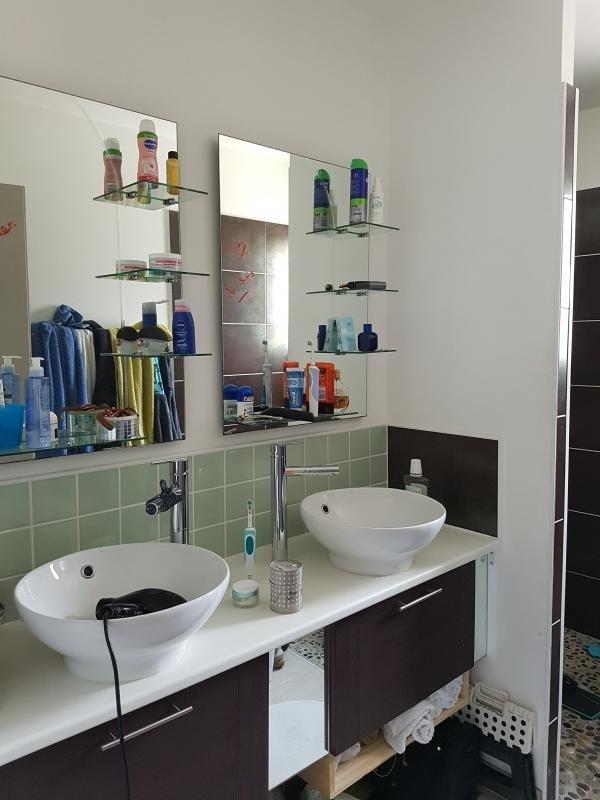 Vente maison / villa Carmaux 130000€ - Photo 4