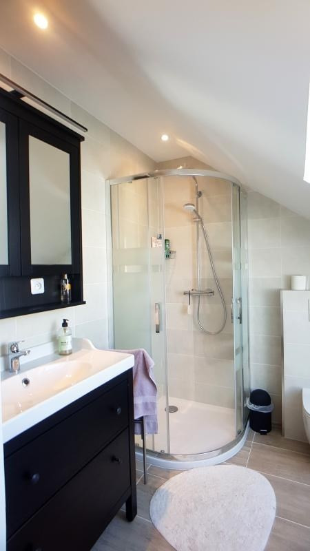 Sale apartment Chennevieres sur marne 370000€ - Picture 7