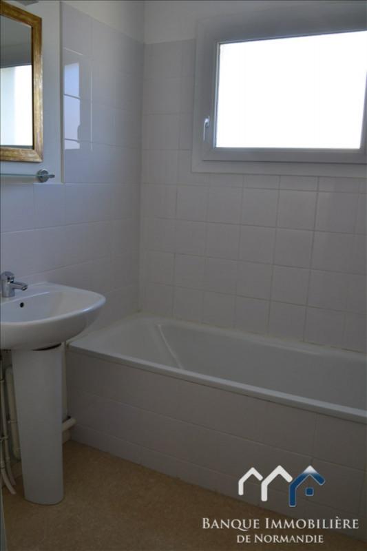 Vente appartement Caen 145800€ - Photo 5