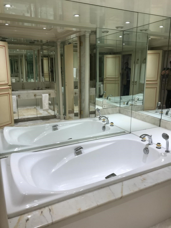 Vente de prestige appartement Paris 8ème 15 500 000€ - Photo 13