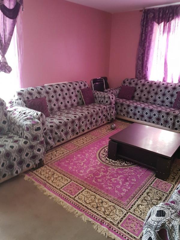 Vente appartement L'ile-saint-denis 375750€ - Photo 2