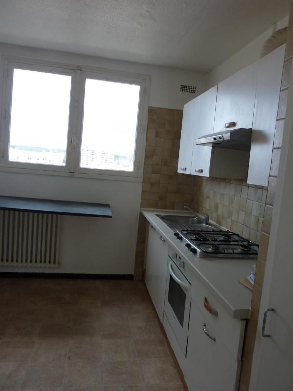 Location appartement Albi 600€ CC - Photo 4