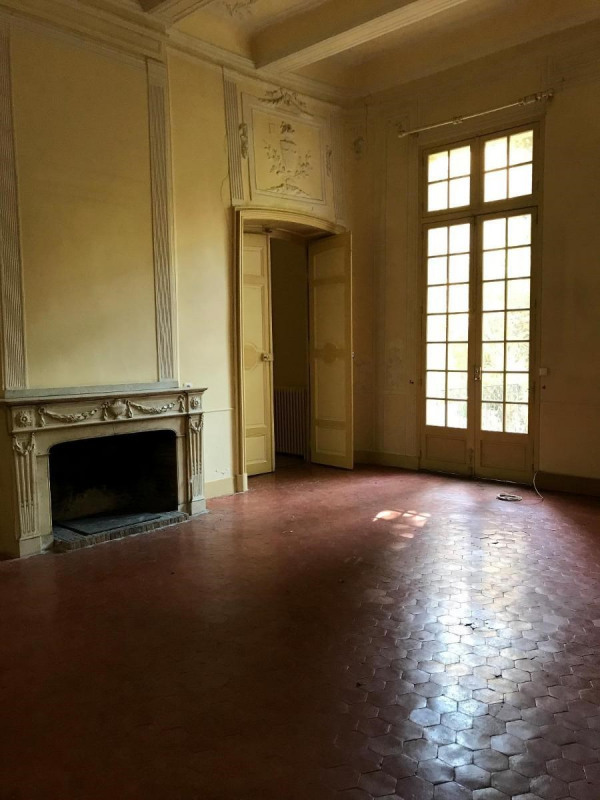 Location appartement Aix en provence 3 398€ CC - Photo 2