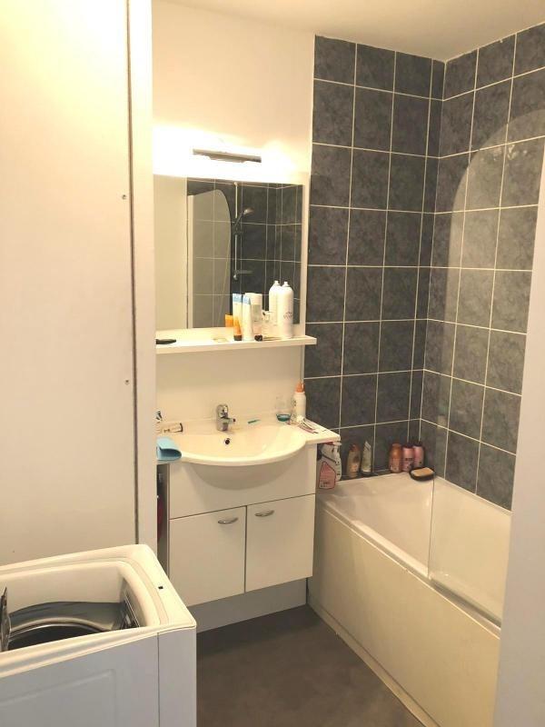 Vente appartement Aix les bains 233000€ - Photo 6