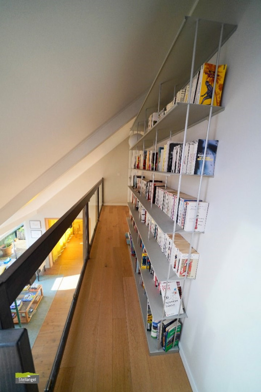Vente de prestige appartement Annecy 945000€ - Photo 3