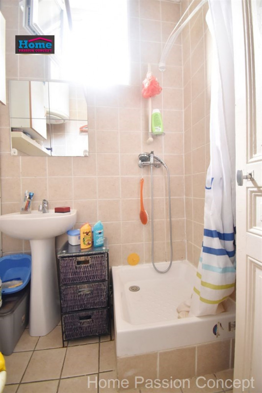 Vente appartement Courbevoie 177000€ - Photo 7