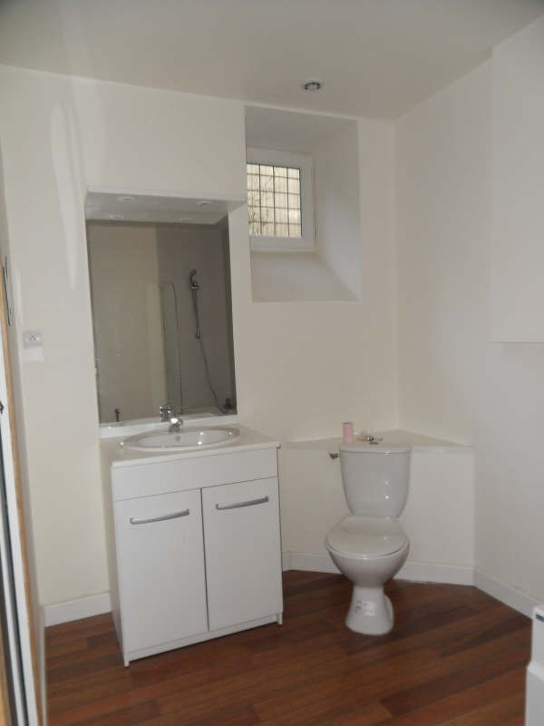 Rental apartment Pau 480€ CC - Picture 9