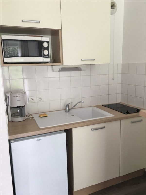 Location appartement Equemauville 555€ CC - Photo 2