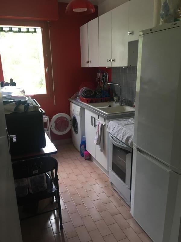 Locação apartamento Bretigny sur orge 582€ CC - Fotografia 3