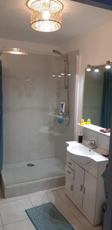 Vente appartement Montreuil 219000€ - Photo 12