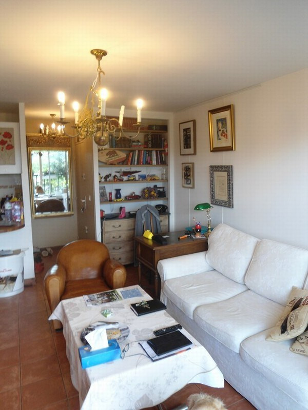 Sale apartment Trouville sur mer 149 000€ - Picture 6