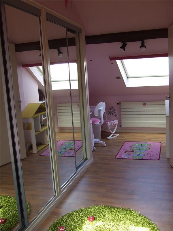 Venta  casa Orleans 499000€ - Fotografía 8