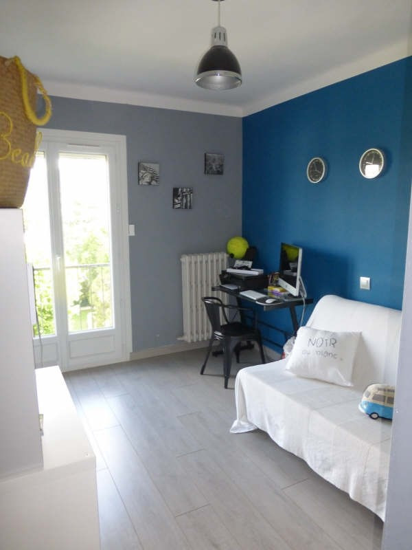Sale apartment Toulon 217 000€ - Picture 8