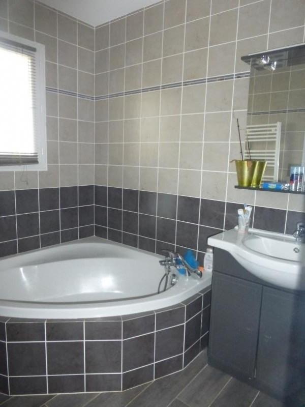 Sale house / villa St maximin la ste baume 451500€ - Picture 6