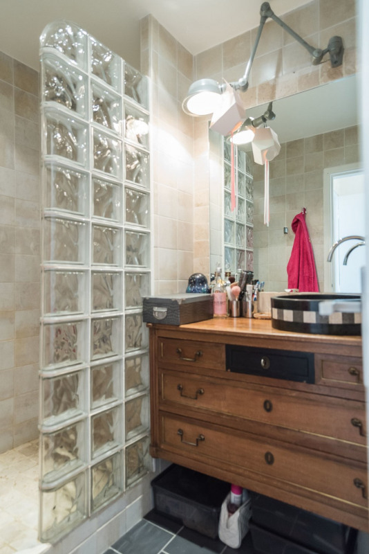 Sale apartment Paris 18ème 845000€ - Picture 7