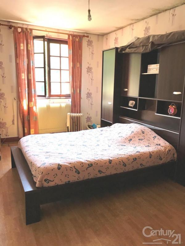 Продажa дом Fontaine etoupefour 198000€ - Фото 6