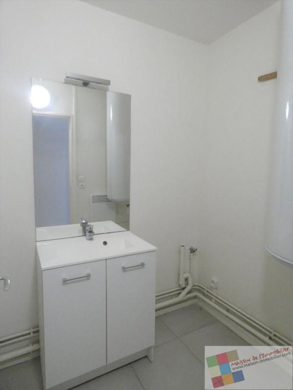Location appartement Cognac 570€ CC - Photo 6