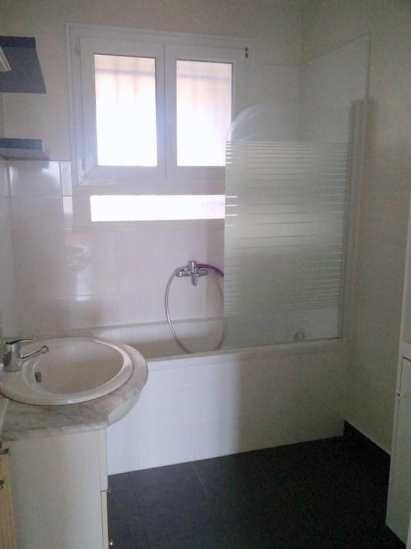 Rental apartment Lyon 4ème 890€ CC - Picture 11