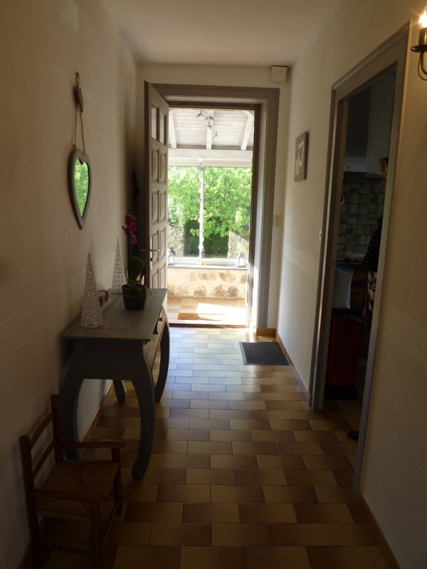 Sale house / villa Cognac 225000€ - Picture 6