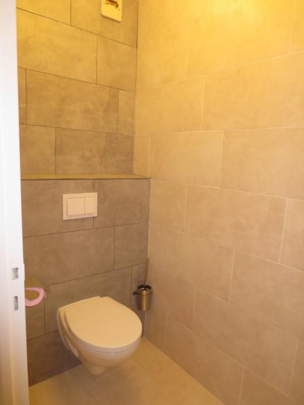 Location appartement Annecy le vieux 1573€ CC - Photo 9