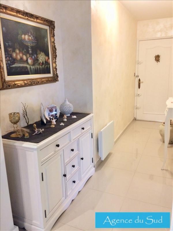 Vente appartement Marseille 11ème 164000€ - Photo 4