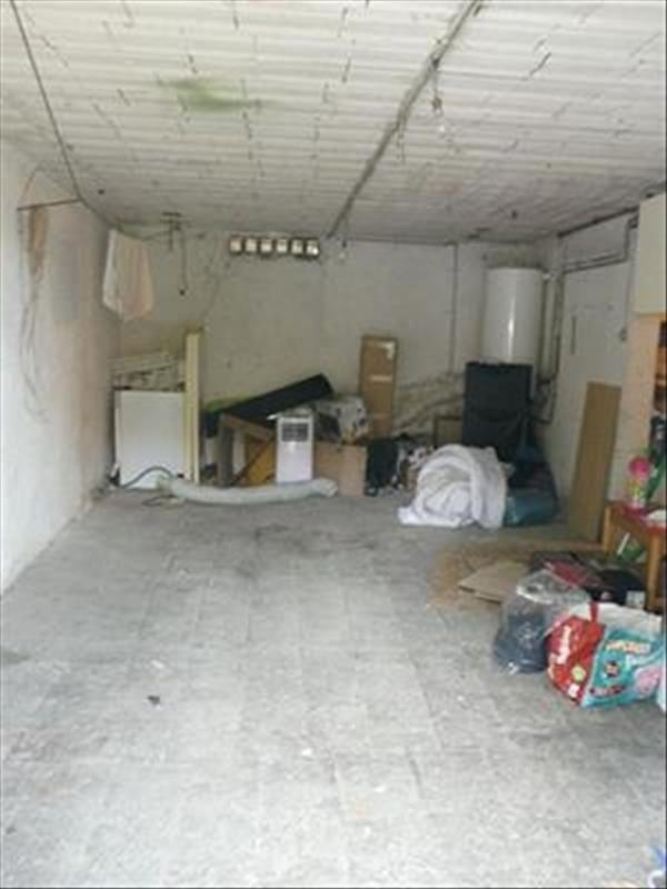 Sale apartment Gardanne 170000€ - Picture 3