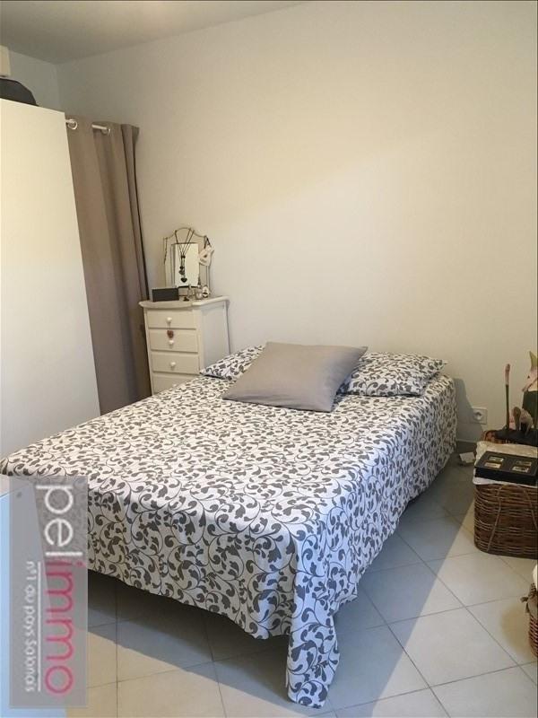 Rental apartment Aurons 560€ CC - Picture 5