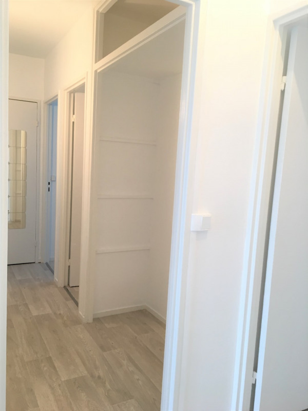 Location appartement Taverny 807€ CC - Photo 3
