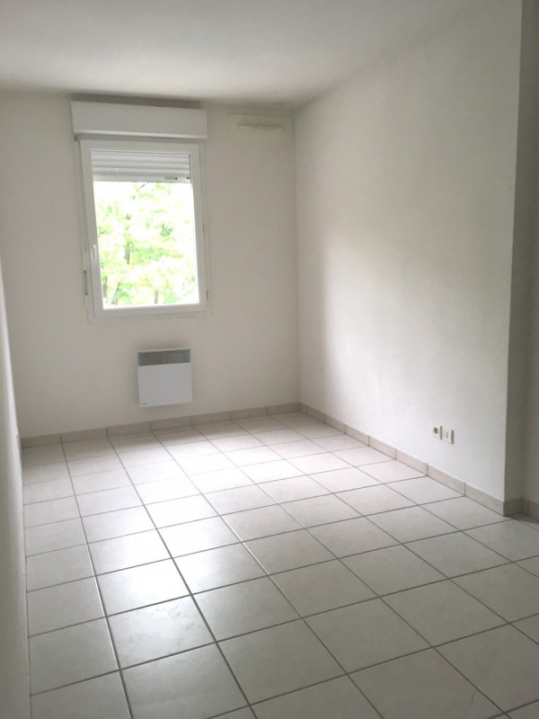 Location appartement Valence 472€ CC - Photo 4