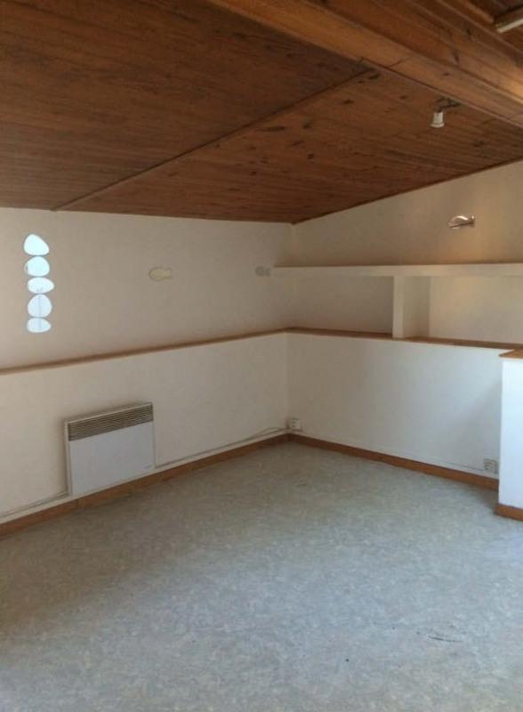 Rental apartment Toulouse 463€ CC - Picture 2