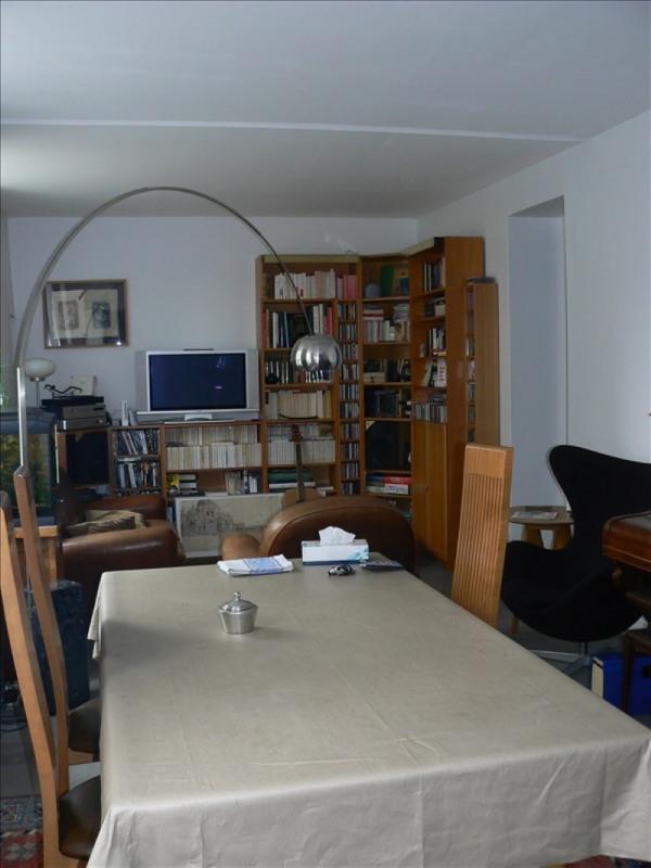 Vente maison / villa Gentilly 489000€ - Photo 4