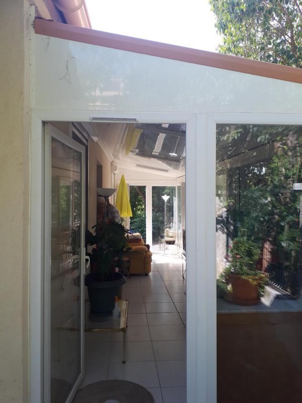 Sale house / villa Aix-en-provence 796480€ - Picture 15