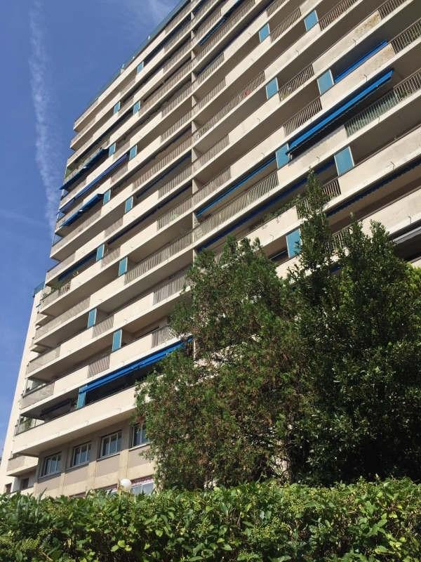 Location appartement Toulouse 850€ CC - Photo 1