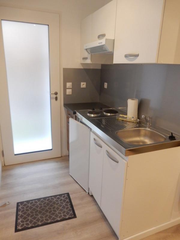 Sale house / villa Saint-pierre-sur-dives 141900€ - Picture 2