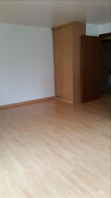 Location appartement St leu la foret 820€ CC - Photo 2